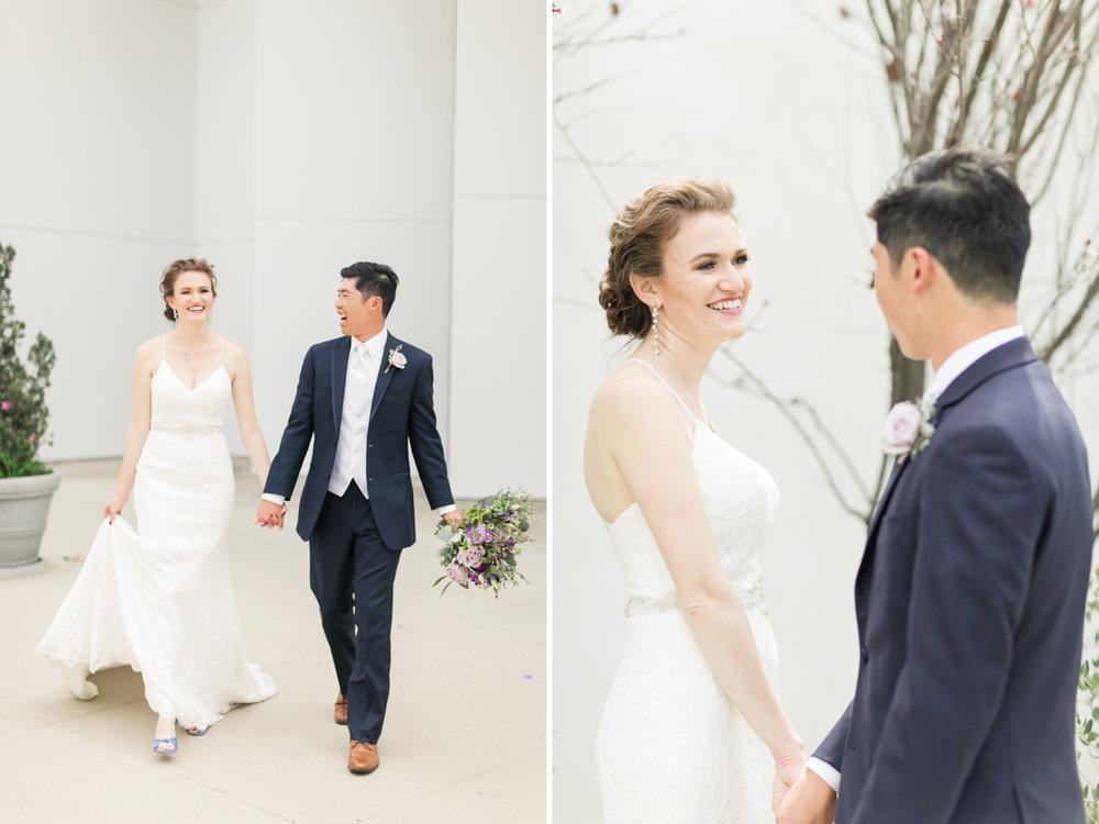 Jeannette + Derrick Wedding Bloh-44.jpg