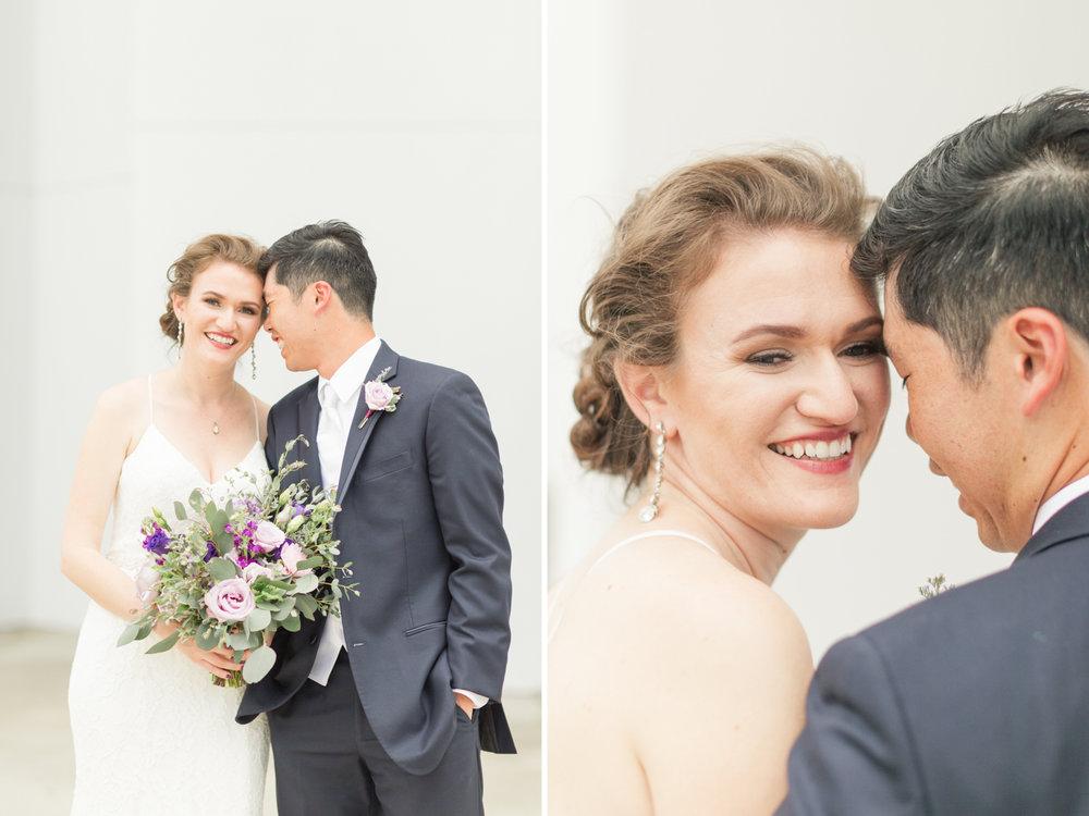 Jeannette + Derrick Wedding Bloh-48.jpg