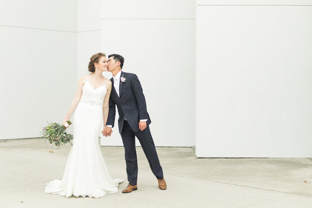Jeannette + Derrick Wedding Bloh-51.jpg