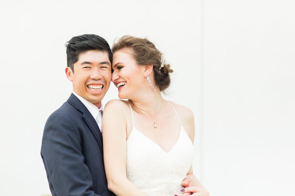 Jeannette + Derrick Wedding Bloh-53.jpg