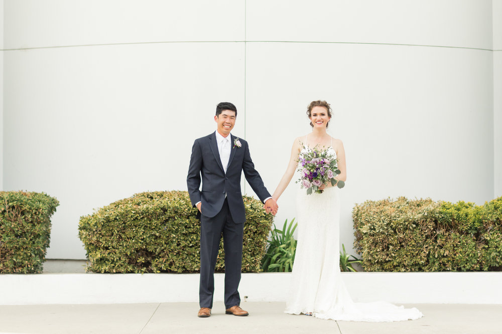 Jeannette + Derrick Wedding Bloh-55.jpg