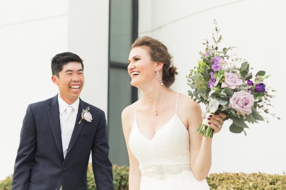 Jeannette + Derrick Wedding Bloh-57.jpg
