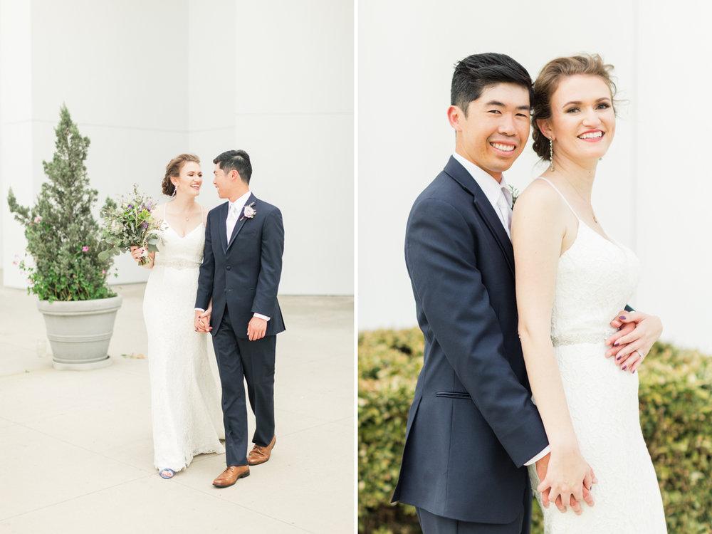 Jeannette + Derrick Wedding Bloh-56.jpg