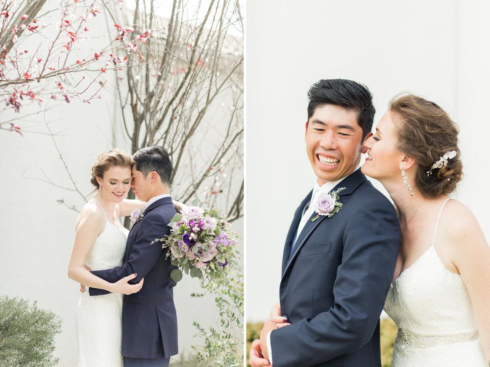 Jeannette + Derrick Wedding Bloh-58.jpg