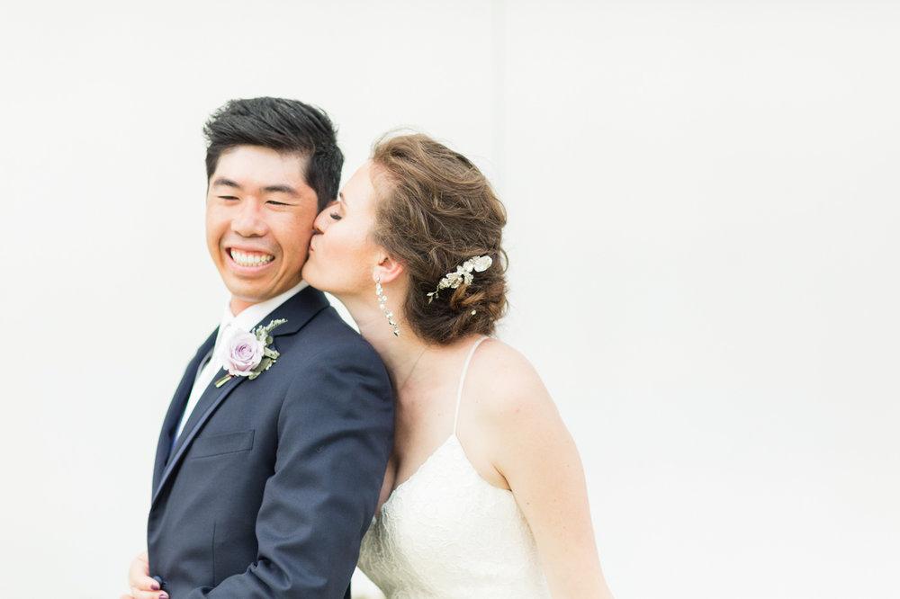 Jeannette + Derrick Wedding Bloh-63.jpg