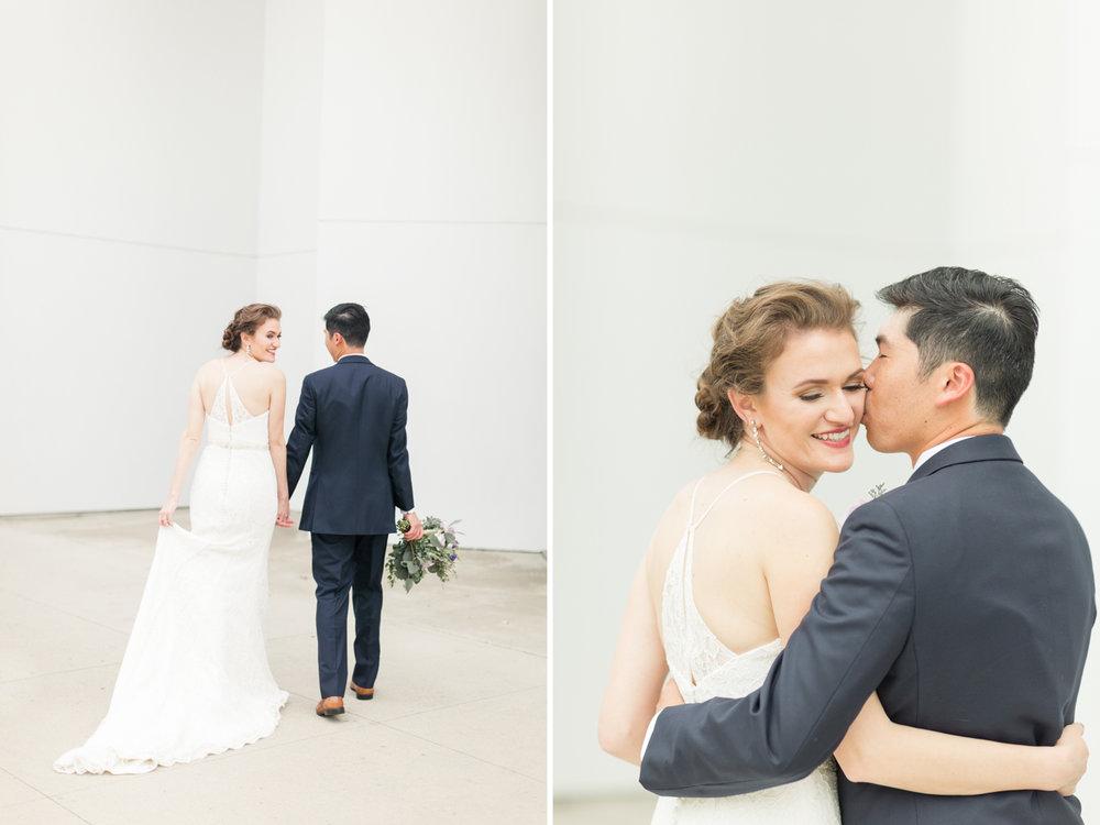Jeannette + Derrick Wedding Bloh-64.jpg