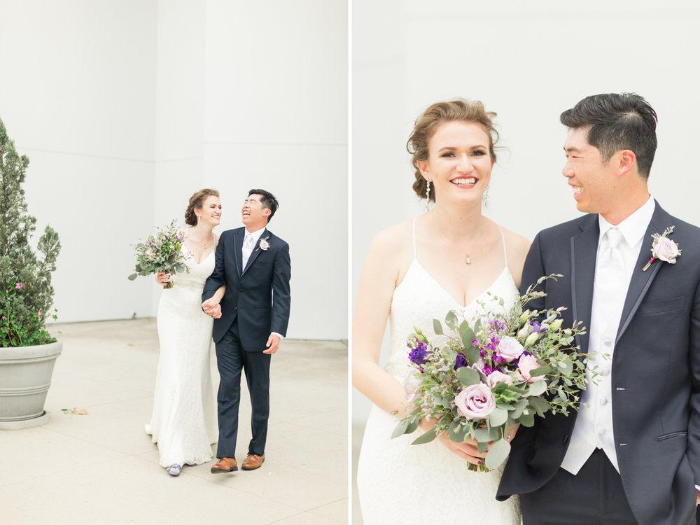 Jeannette + Derrick Wedding Bloh-68.jpg