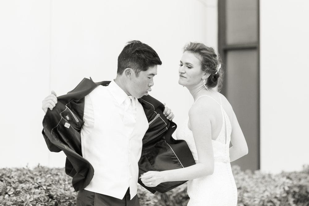Jeannette + Derrick Wedding Bloh-71.jpg
