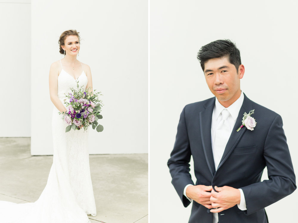 Jeannette + Derrick Wedding Bloh-74.jpg