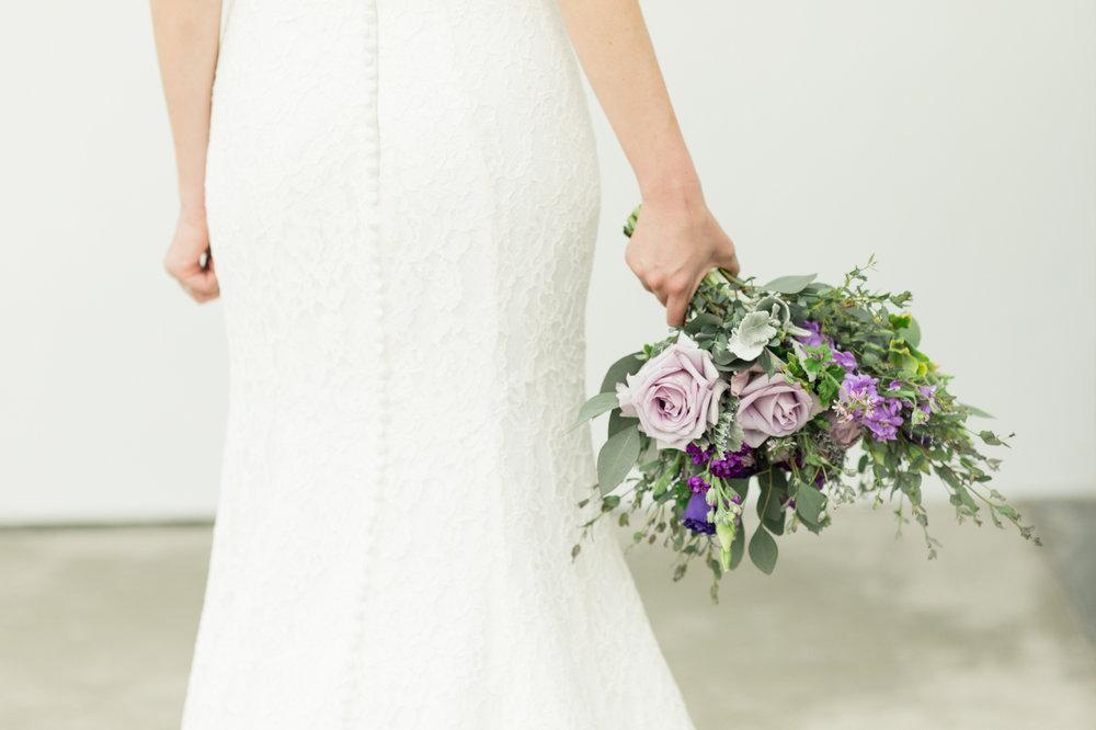 Jeannette + Derrick Wedding Bloh-75.jpg