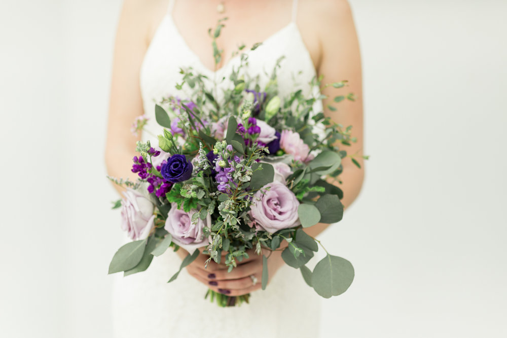 Jeannette + Derrick Wedding Bloh-77.jpg