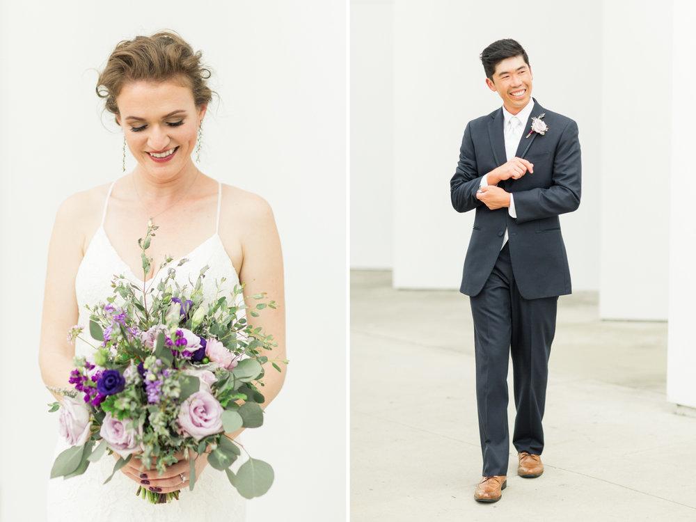 Jeannette + Derrick Wedding Bloh-76.jpg