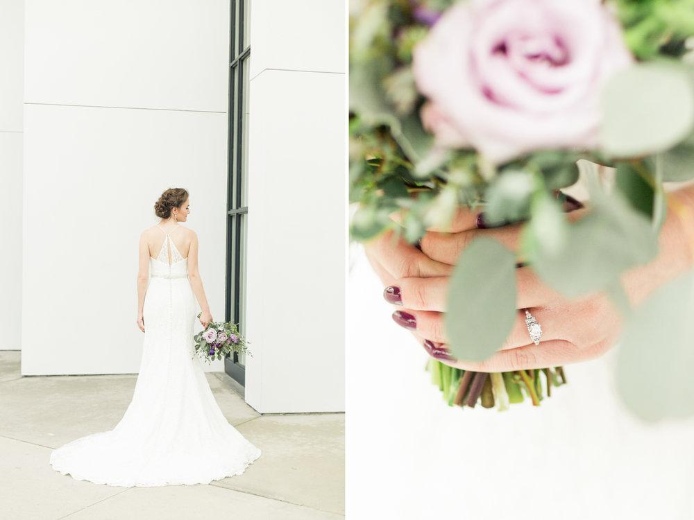 Jeannette + Derrick Wedding Bloh-78.jpg