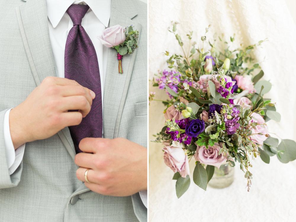 Jeannette + Derrick Wedding Bloh-90.jpg