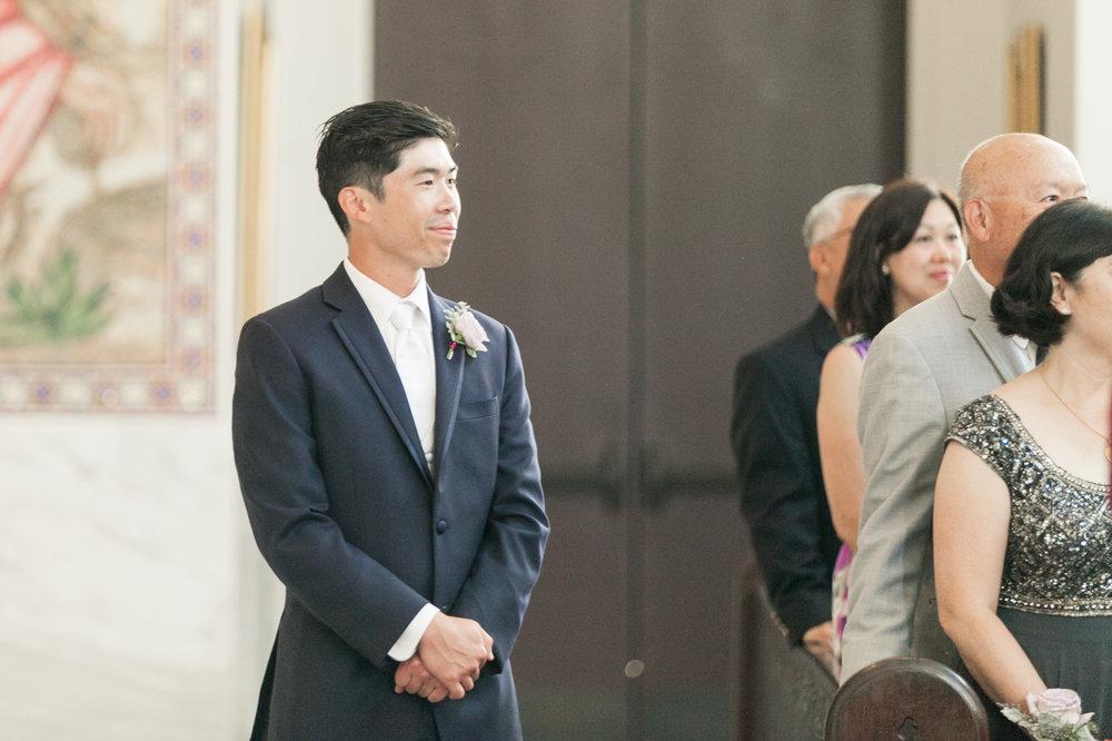 Jeannette + Derrick Wedding Bloh-97.jpg