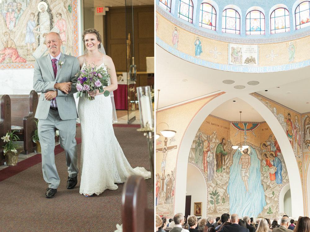 Jeannette + Derrick Wedding Bloh-96.jpg