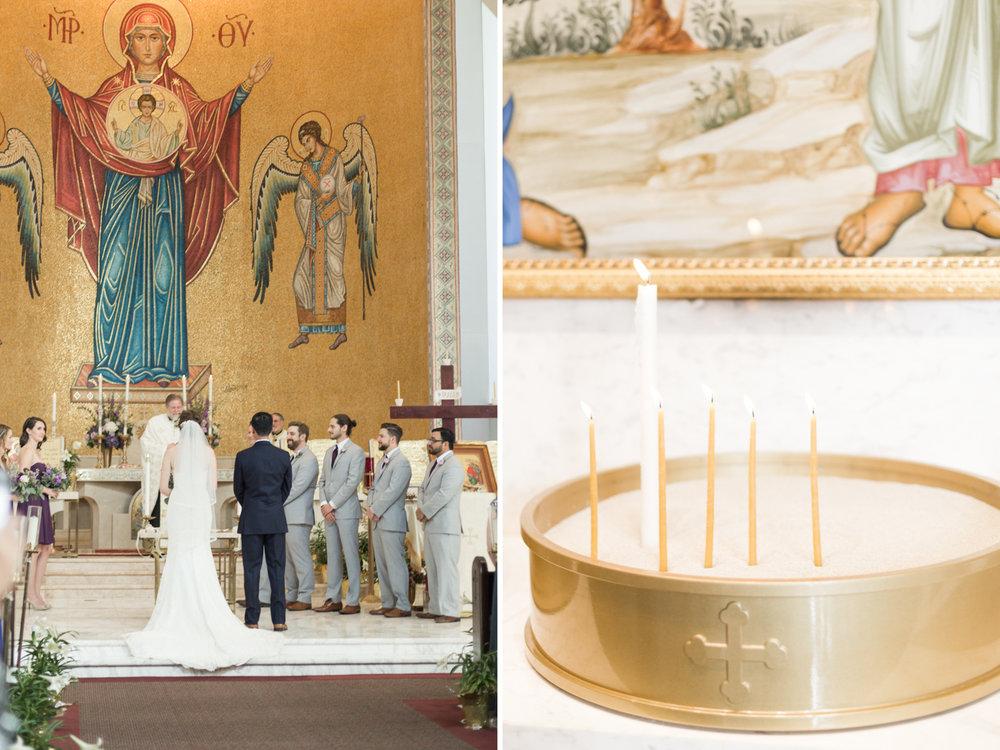 Jeannette + Derrick Wedding Bloh-100.jpg