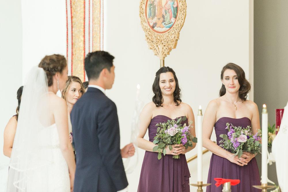 Jeannette + Derrick Wedding Bloh-102.jpg