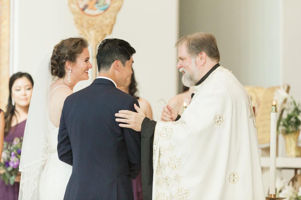 Jeannette + Derrick Wedding Bloh-105.jpg