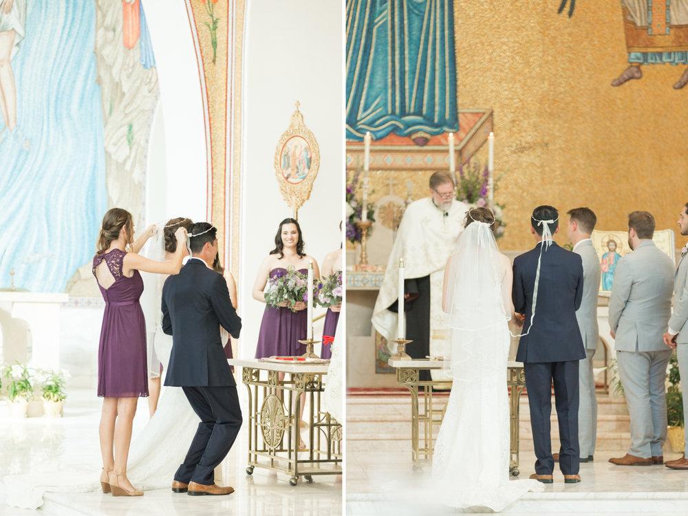 Jeannette + Derrick Wedding Bloh-107.jpg