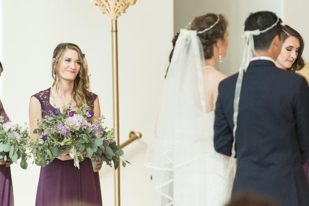 Jeannette + Derrick Wedding Bloh-108.jpg