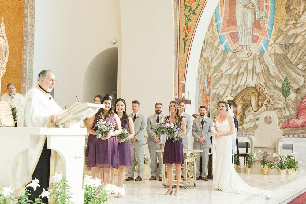Jeannette + Derrick Wedding Bloh-109.jpg