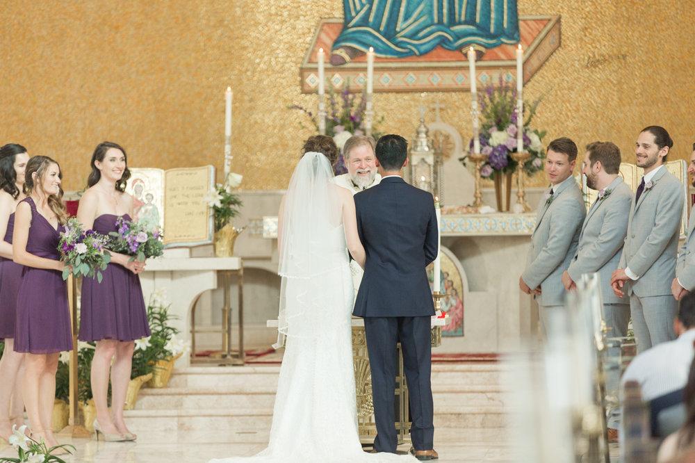 Jeannette + Derrick Wedding Bloh-111.jpg
