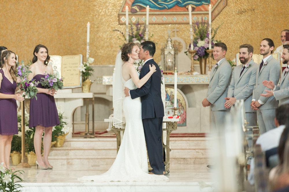 Jeannette + Derrick Wedding Bloh-112.jpg