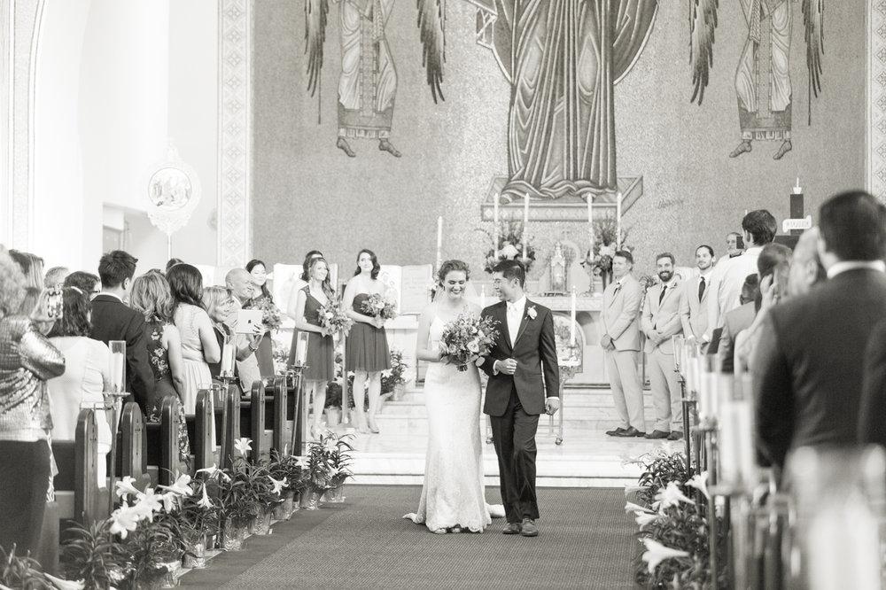 Jeannette + Derrick Wedding Bloh-113.jpg