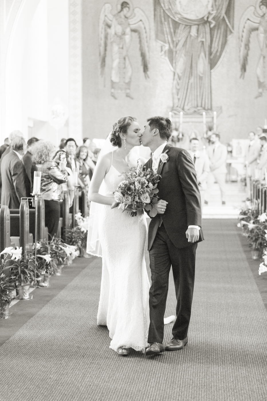 Jeannette + Derrick Wedding Bloh-114.jpg