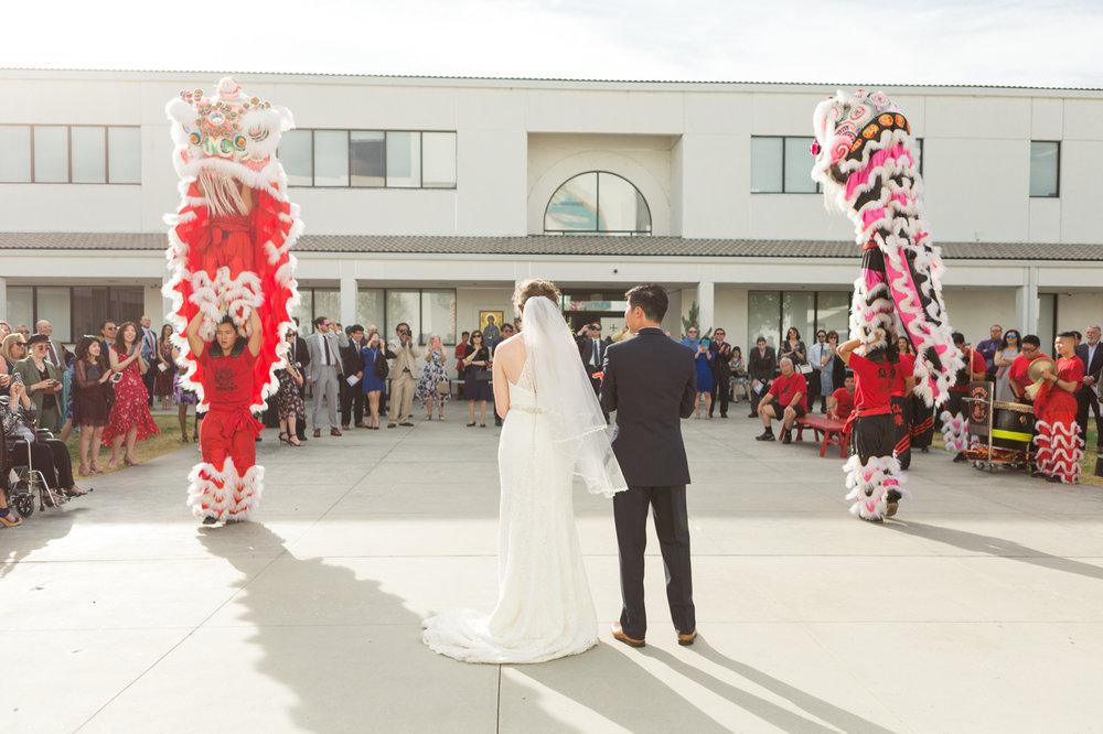 Jeannette + Derrick Wedding Bloh-117.jpg