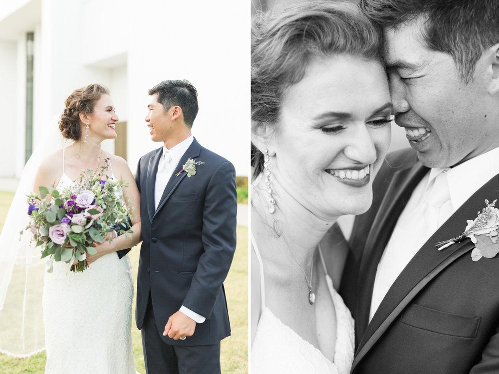 Jeannette + Derrick Wedding Bloh-118.jpg