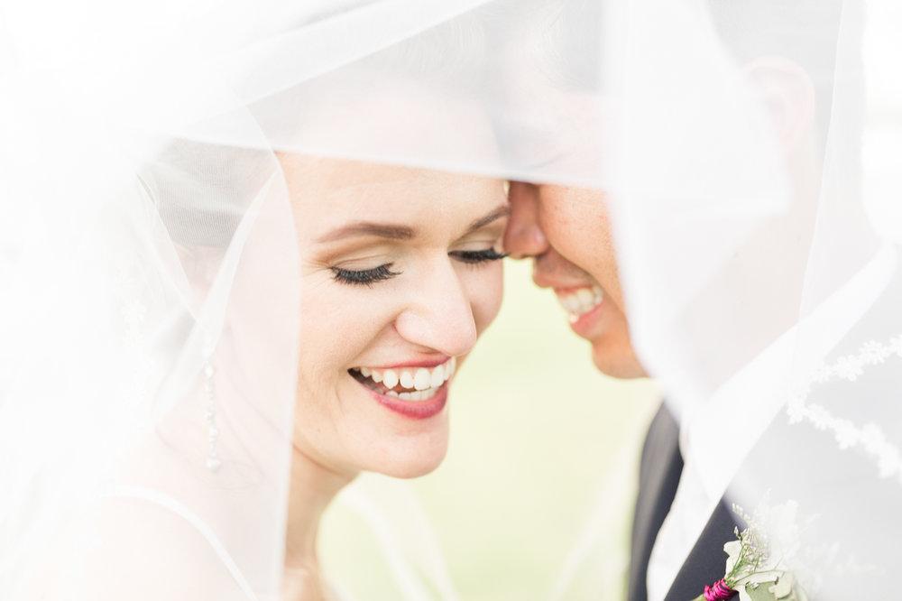Jeannette + Derrick Wedding Bloh-119.jpg