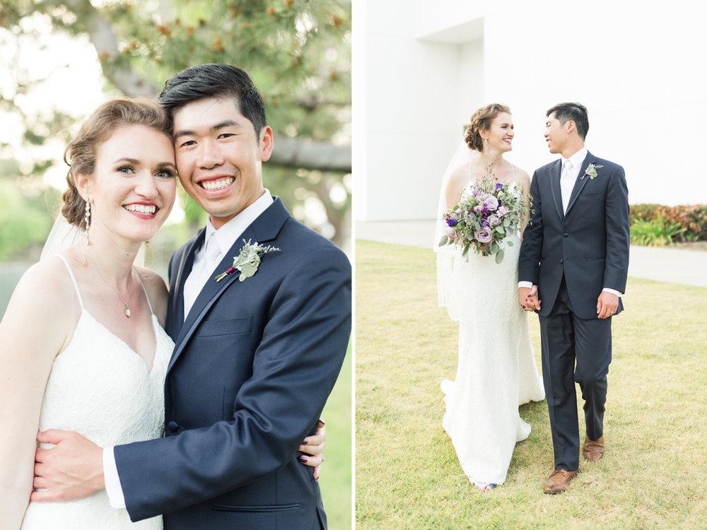 Jeannette + Derrick Wedding Bloh-120.jpg