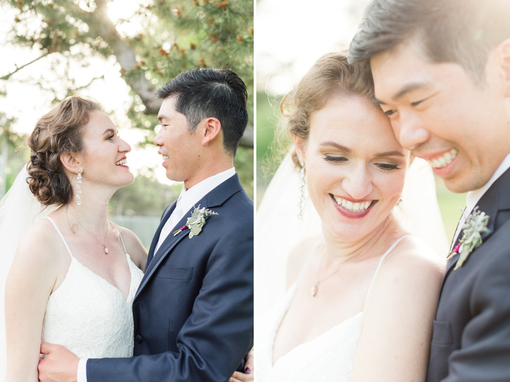 Jeannette + Derrick Wedding Bloh-121.jpg