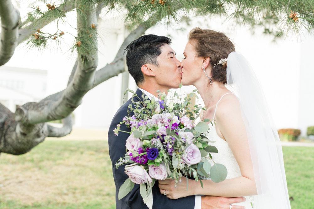 Jeannette + Derrick Wedding Bloh-122.jpg