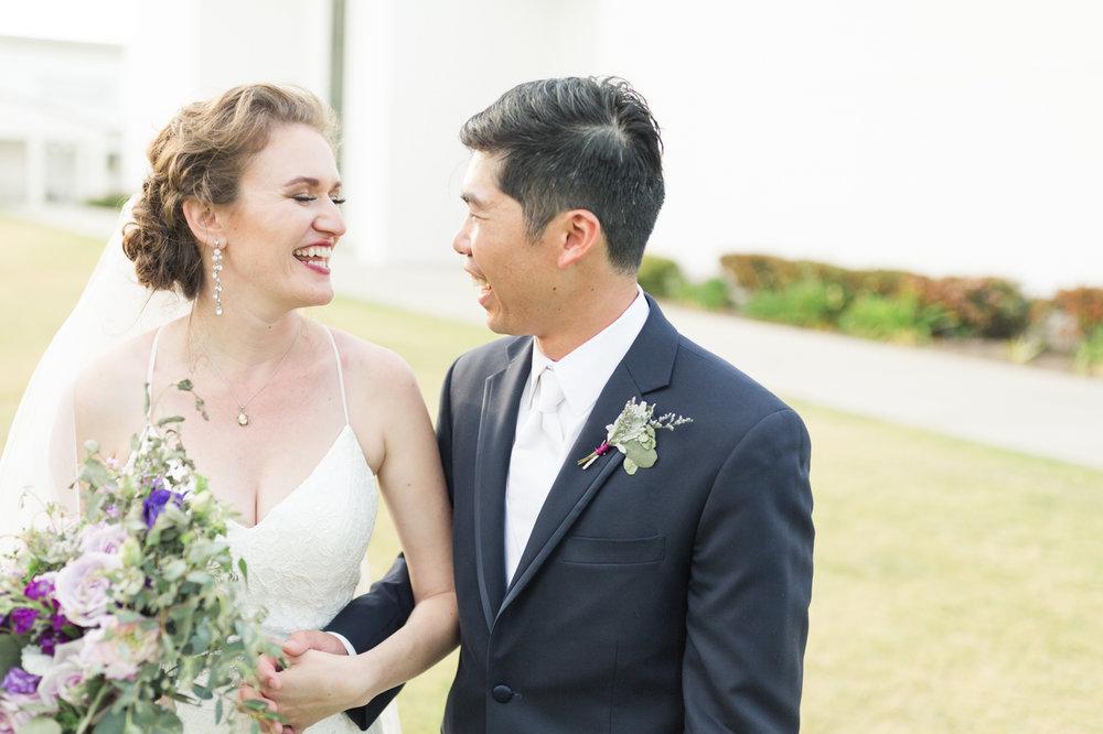 Jeannette + Derrick Wedding Bloh-124.jpg
