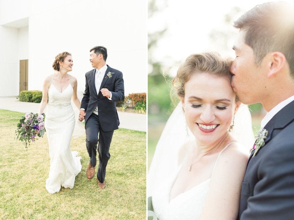 Jeannette + Derrick Wedding Bloh-123.jpg