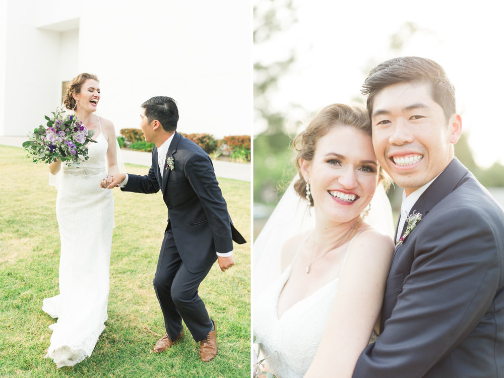 Jeannette + Derrick Wedding Bloh-125.jpg