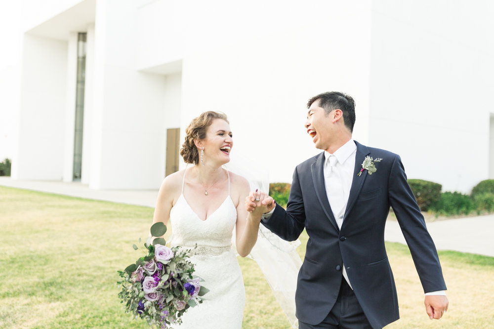 Jeannette + Derrick Wedding Bloh-126.jpg