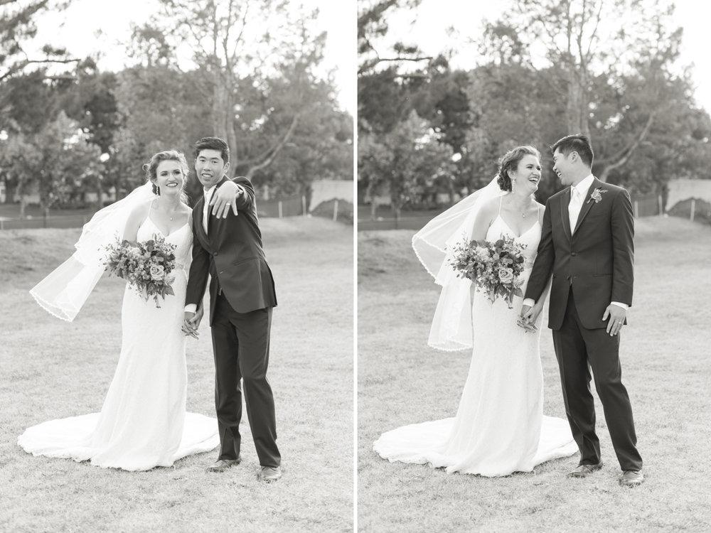 Jeannette + Derrick Wedding Bloh-127.jpg