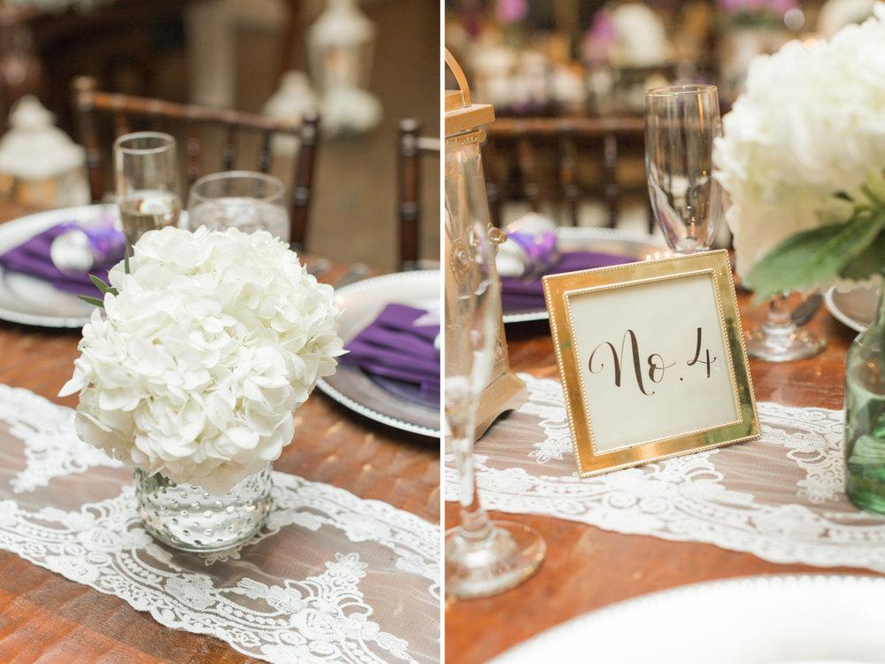 Jeannette + Derrick Wedding Bloh-131.jpg