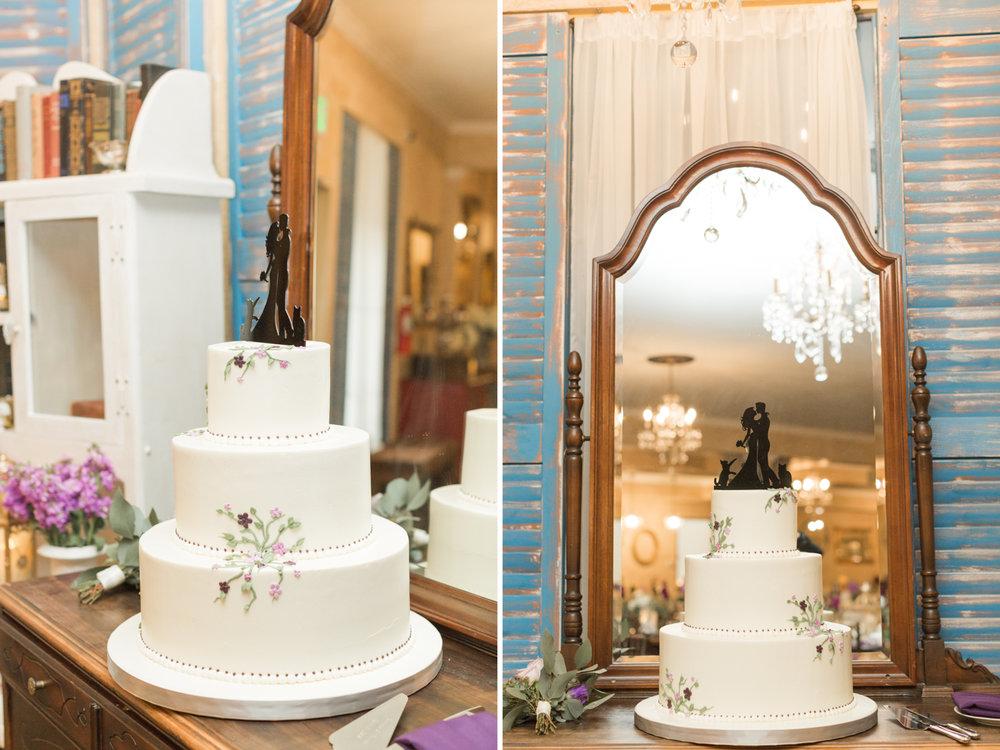Jeannette + Derrick Wedding Bloh-137.jpg