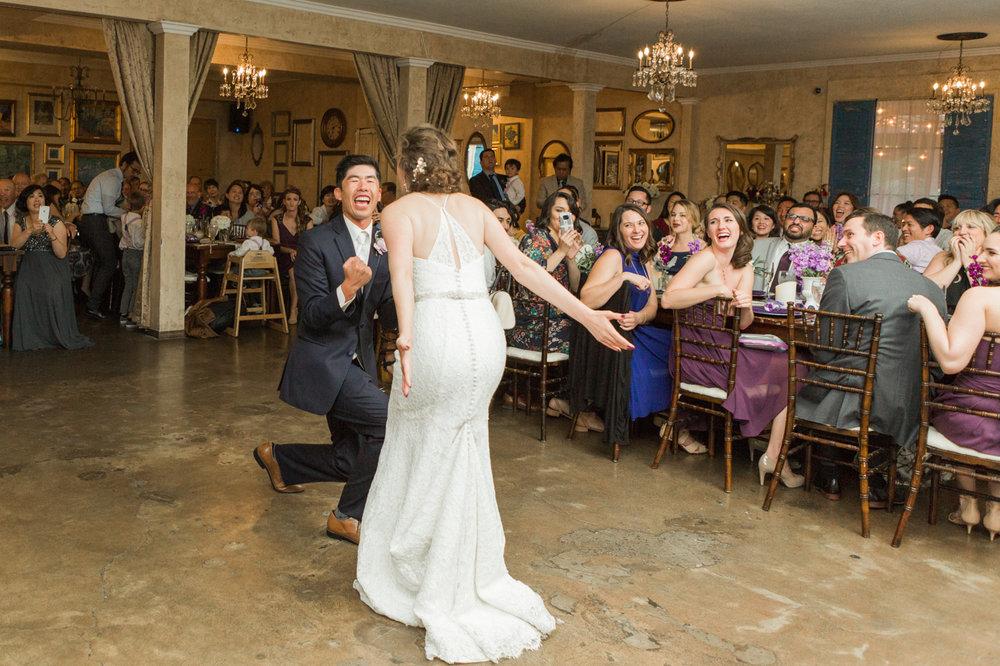 Jeannette + Derrick Wedding Bloh-140.jpg
