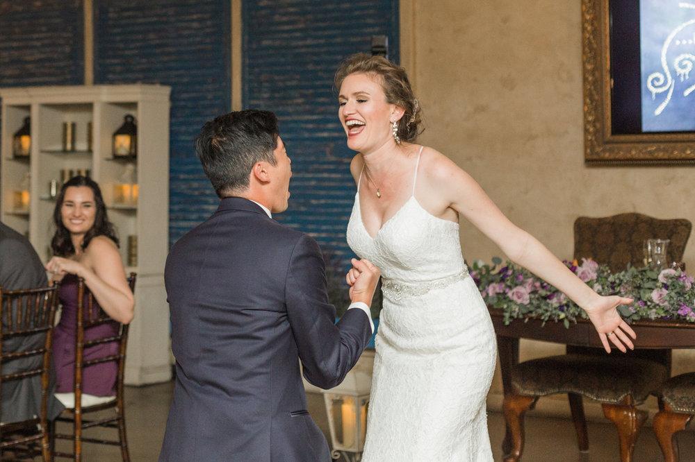 Jeannette + Derrick Wedding Bloh-141.jpg