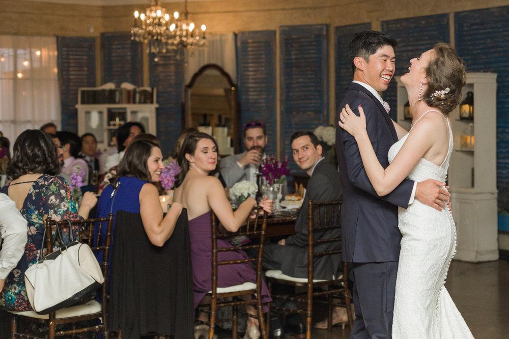 Jeannette + Derrick Wedding Bloh-142.jpg
