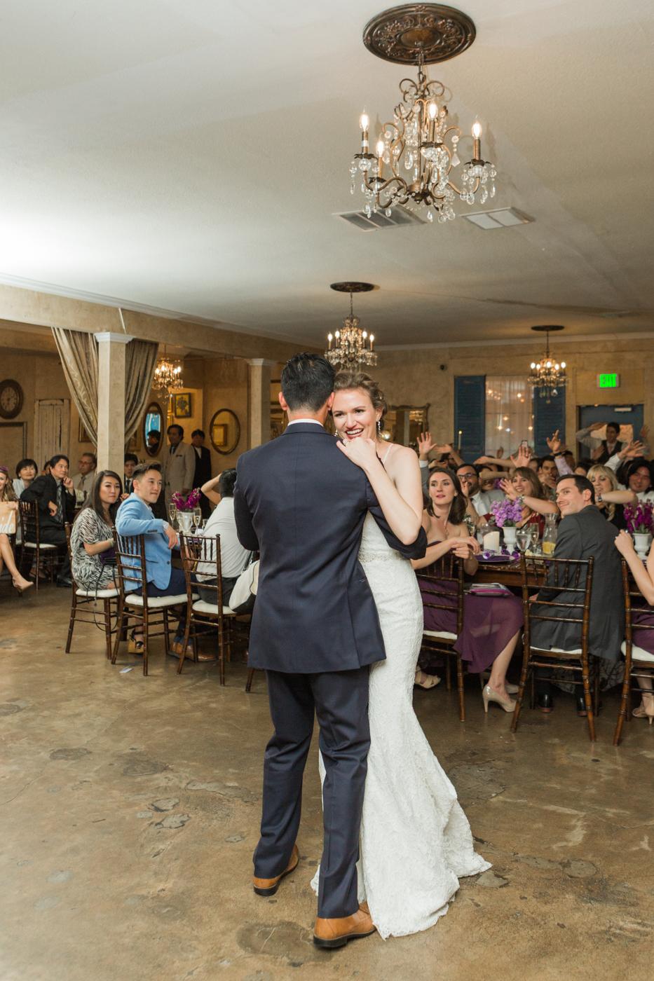 Jeannette + Derrick Wedding Bloh-144.jpg