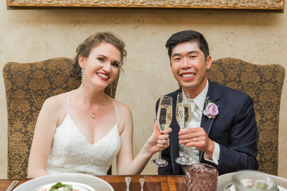 Jeannette + Derrick Wedding Bloh-145.jpg