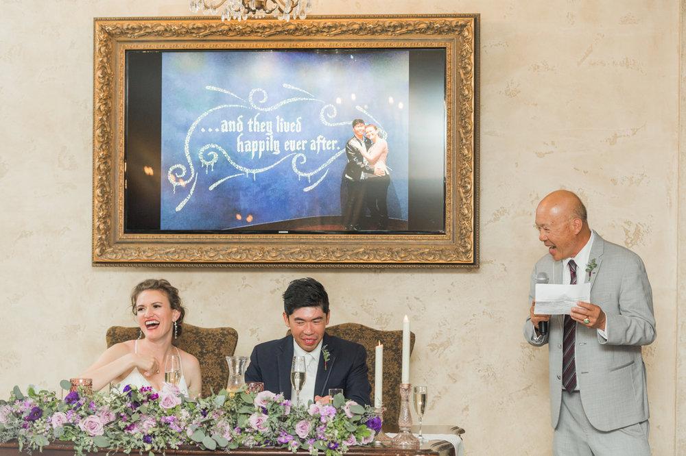 Jeannette + Derrick Wedding Bloh-146.jpg