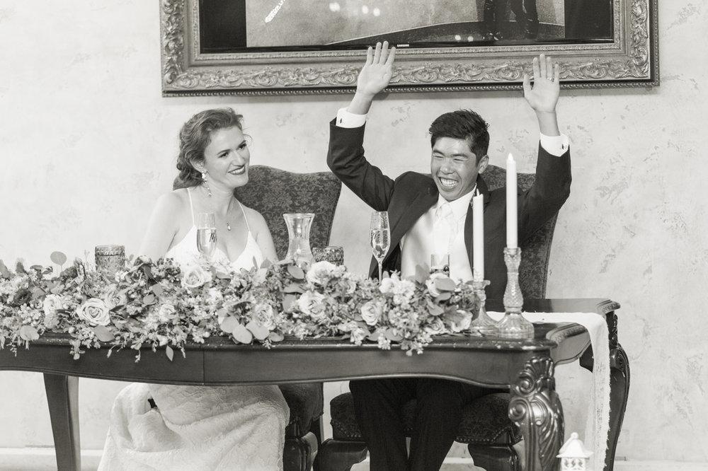 Jeannette + Derrick Wedding Bloh-147.jpg